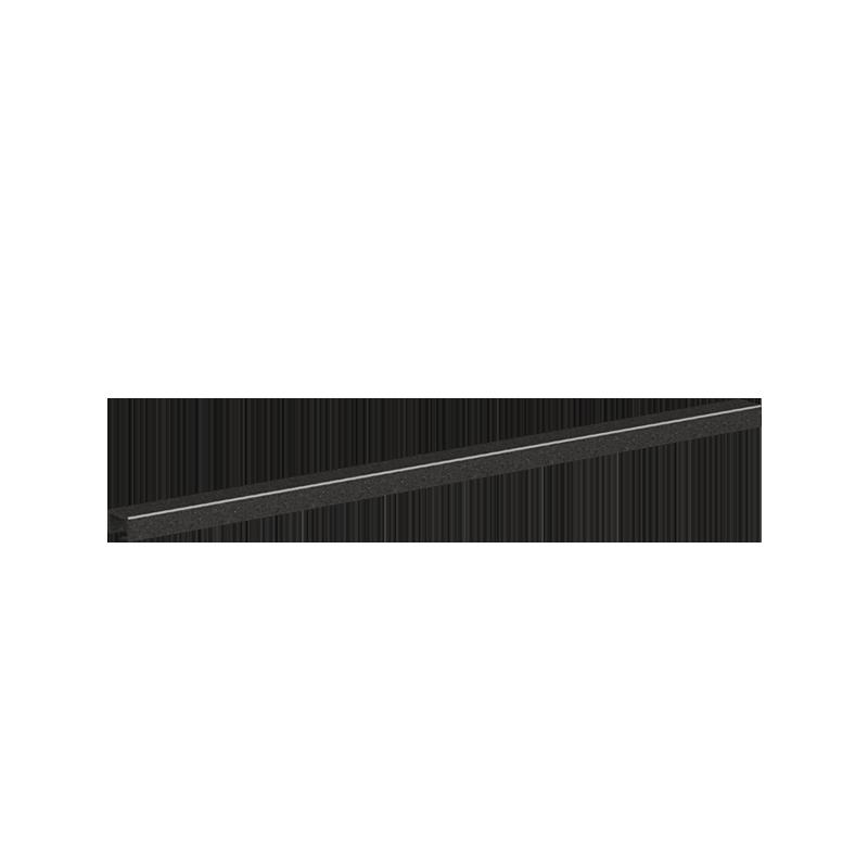 Ames埃姆斯 一字型挡水条1.6m