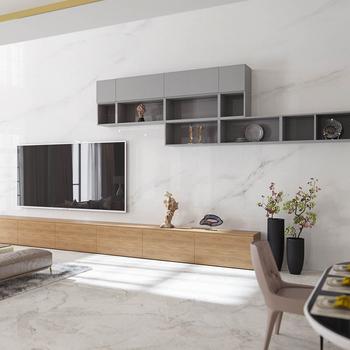 客厅方案L19