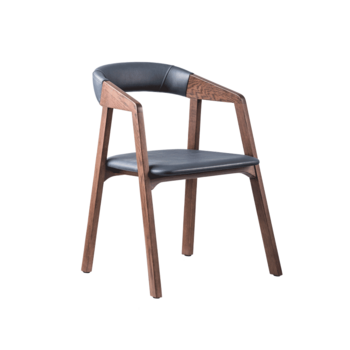 Flin弗林 扶手椅(时尚款)