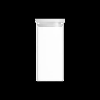 Johore乔弗 食品玻璃容器B1(1200ml)