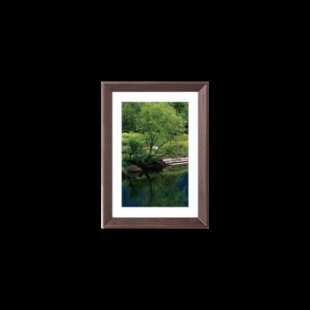 Joplin乔普林 画框(标准A4)