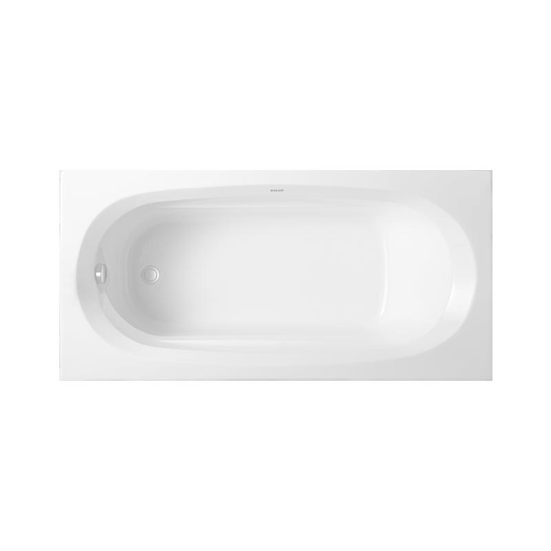 Rake瑞克 嵌入式浴缸