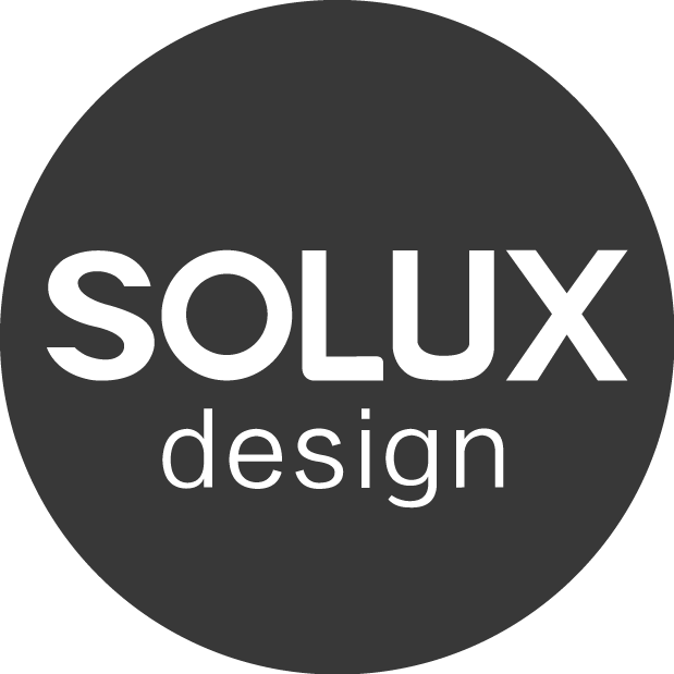 Solux Design Studio No.018