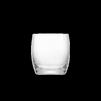 Elbe伊贝 水杯S(4件装)