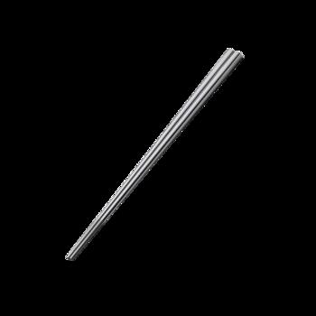 Vassa瓦萨 不锈钢筷子(6双装)