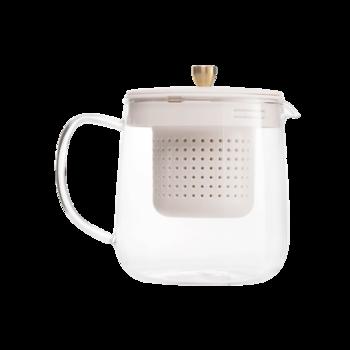 Elbe伊贝 茶壶
