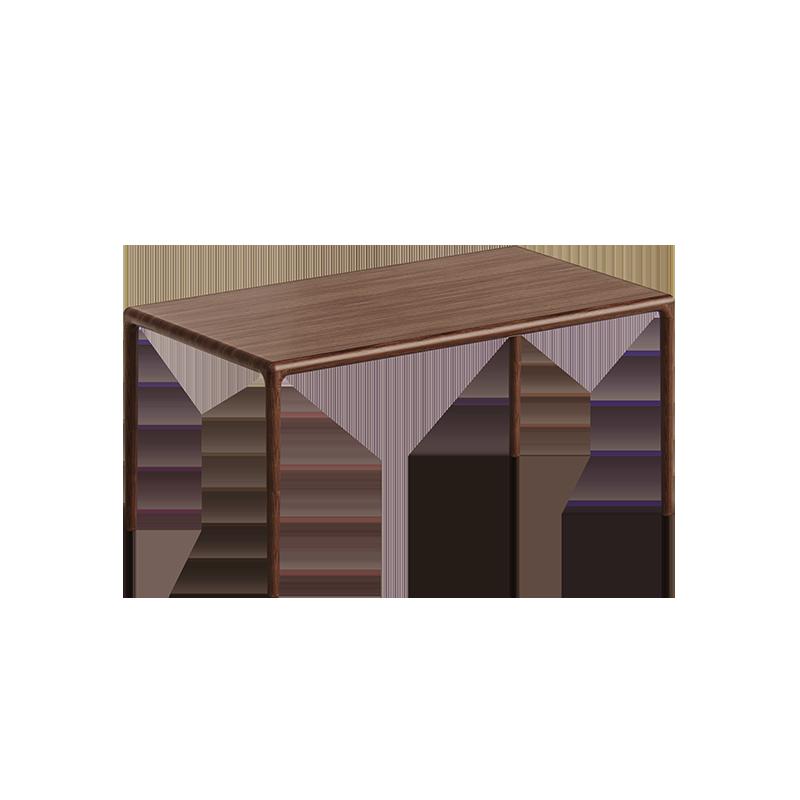 Staufen施陶芬 餐桌02(1.6m)