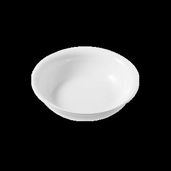 Boro伯勒 大汤碗