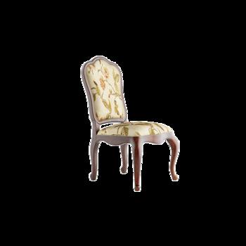 Felton菲尔顿 椅系列