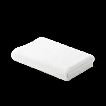 Fife法芙 全棉浴巾(白色)