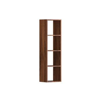 Lecco莱克 4层组合木架