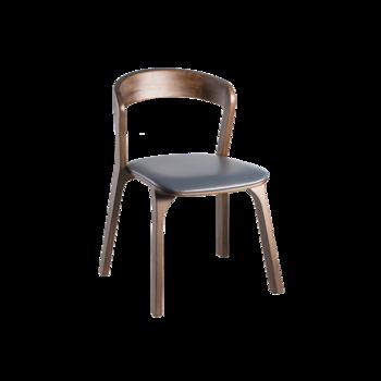 Flin弗林 餐椅(2件装)