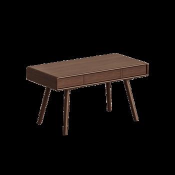 Staufen施陶芬 书桌