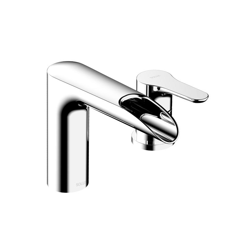 Vigo维歌 台装浴缸龙头