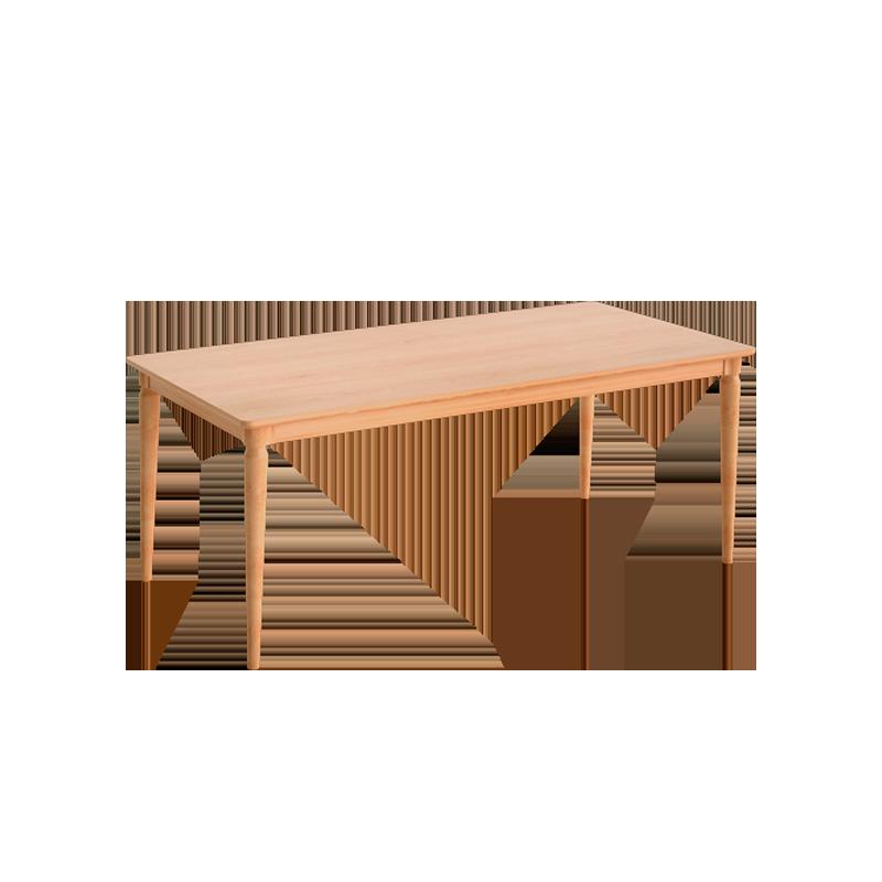 Nocelle诺切莱 餐桌