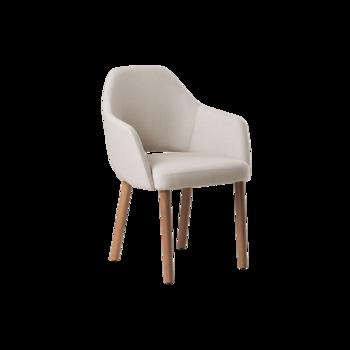 Alva阿尔瓦 扶手椅 A535