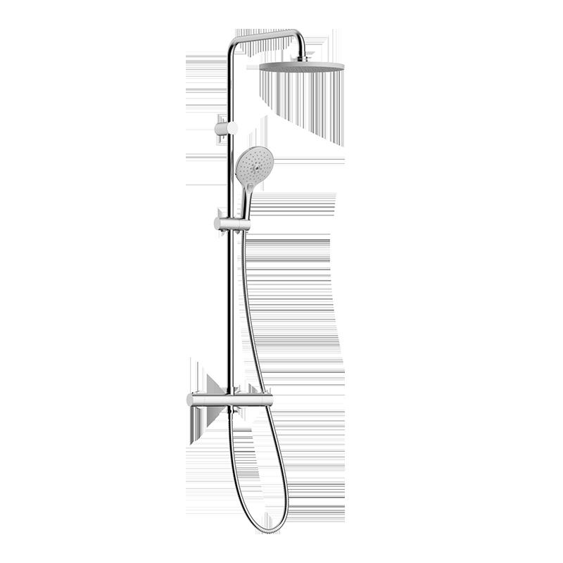 Antifer昂蒂芙 恒温淋浴器(时尚款)