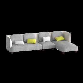 Alva阿尔瓦 沙发