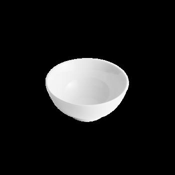 Boro伯勒 小汤碗(6件装)