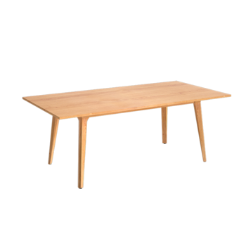 Cecil塞希尔 餐桌