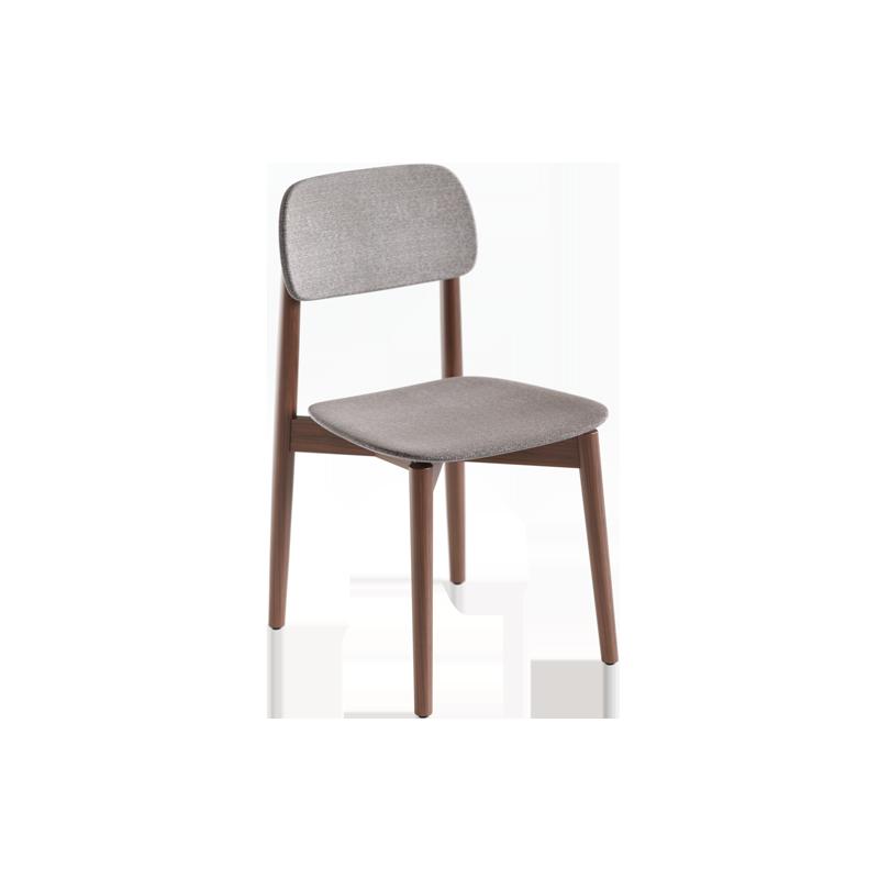 Legho莱歌 餐椅(2件装)