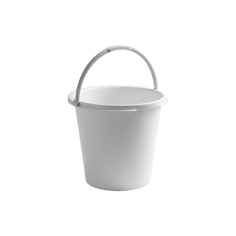 Ston斯顿 水桶