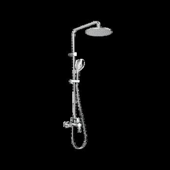 Bosa博萨 精密淋浴器