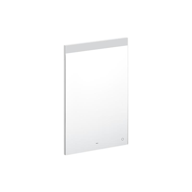 Beta贝塔方镜(LED灯带)