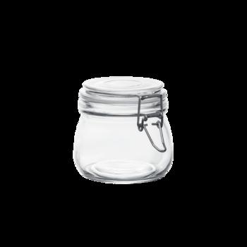 Yalta雅尔塔 食品密封罐S