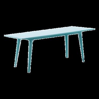 Dingwall丁沃尔 餐桌