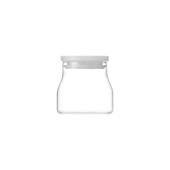 Johore乔弗 食品玻璃容器A2