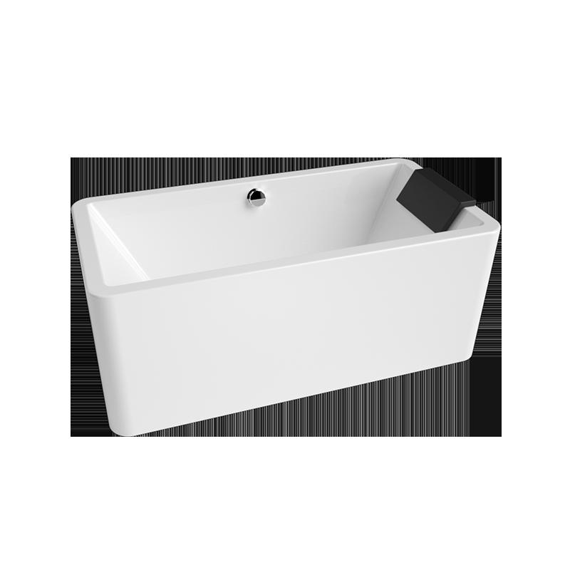 Fur弗尔 独立式浴缸