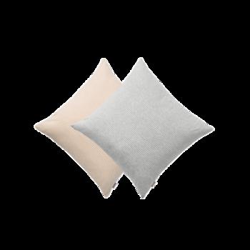 Sula苏拉 天竺棉抱枕(45cm*45cm)