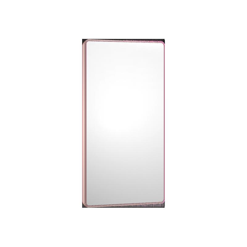Baez贝兹 方镜