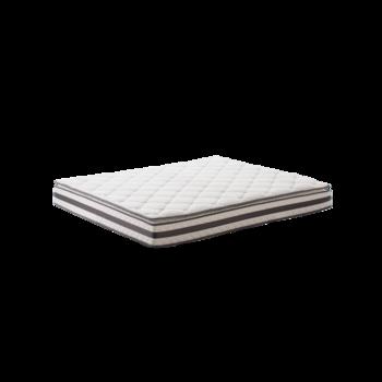 松霖弹簧床垫26cm