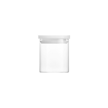 Johore乔弗 食品玻璃容器B2(650ml)