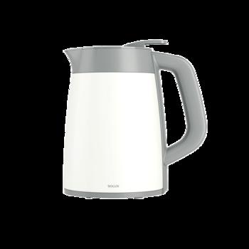 Reno里诺 电热水壶