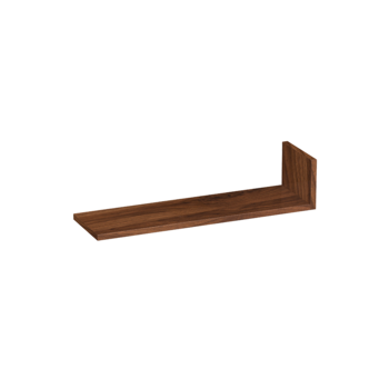 Lecco莱克 L型置物板800