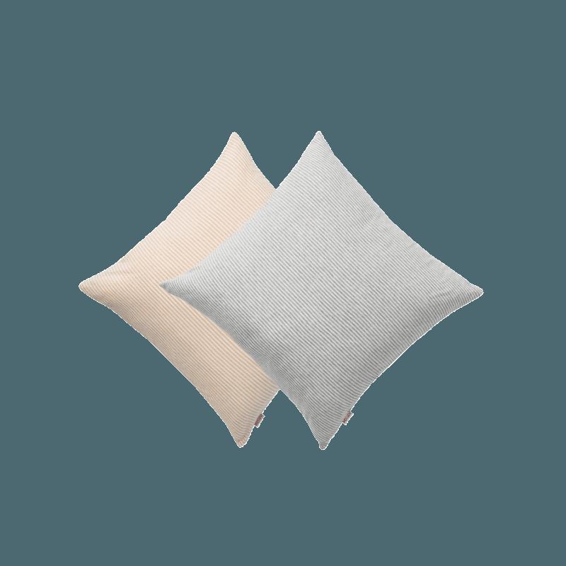 Sula苏拉 天竺棉抱枕