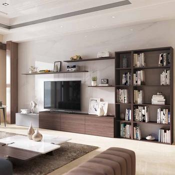 客厅方案L14