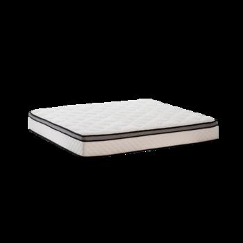 松霖弹簧床垫30cm