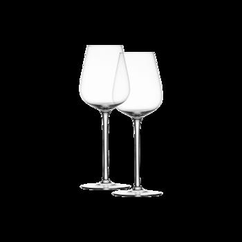 Gordes戈尔德 波尔多红酒杯(2件装)