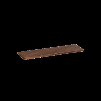 Lecco莱克 一字型置物板800