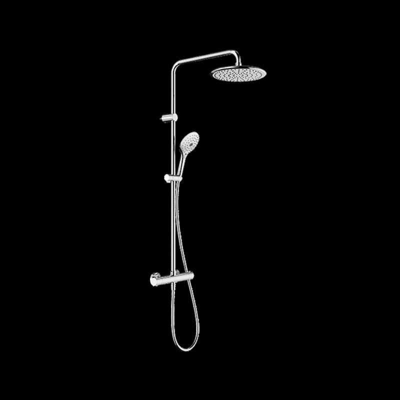 Antifer昂蒂芙 恒温淋浴器