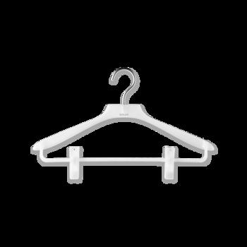 Gal格尔 3D衣架03(2件装)