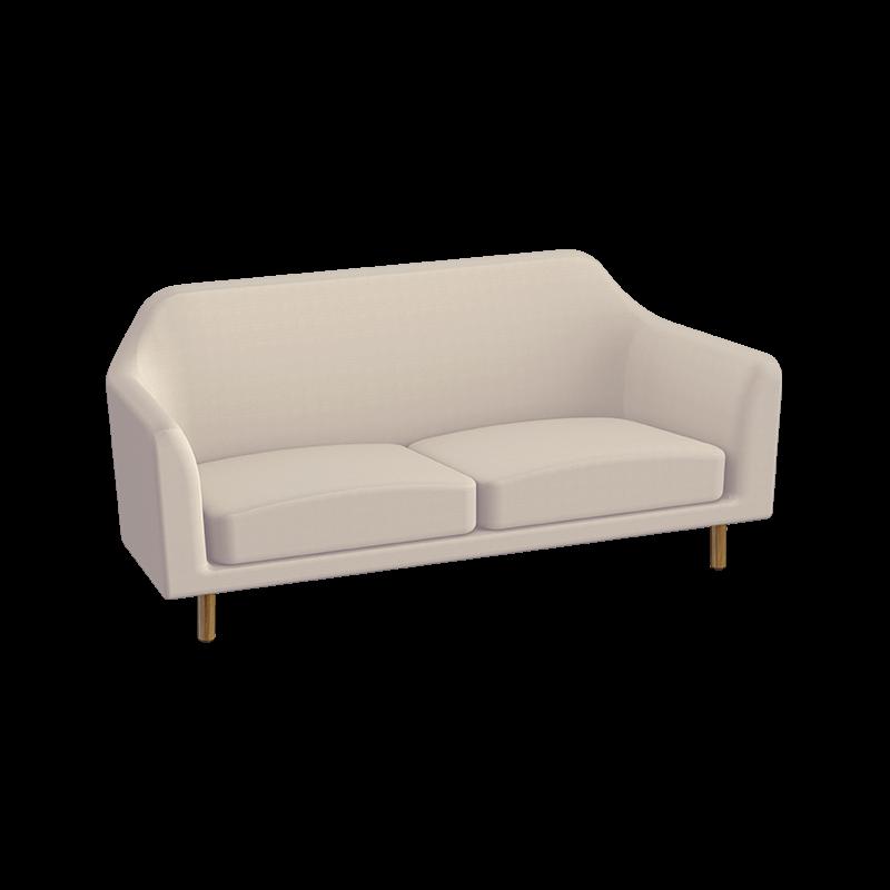 Alva阿尔瓦 多人沙发