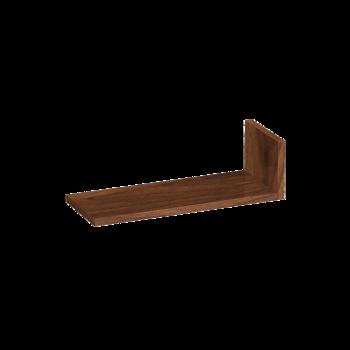 Lecco莱克 L型置物板600