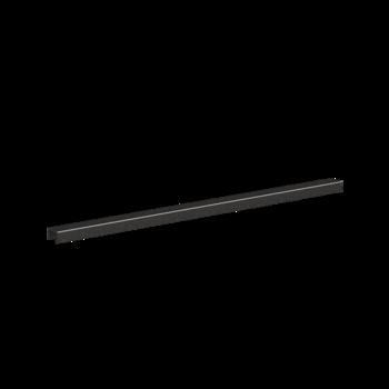 松霖一字型挡水条1.6m
