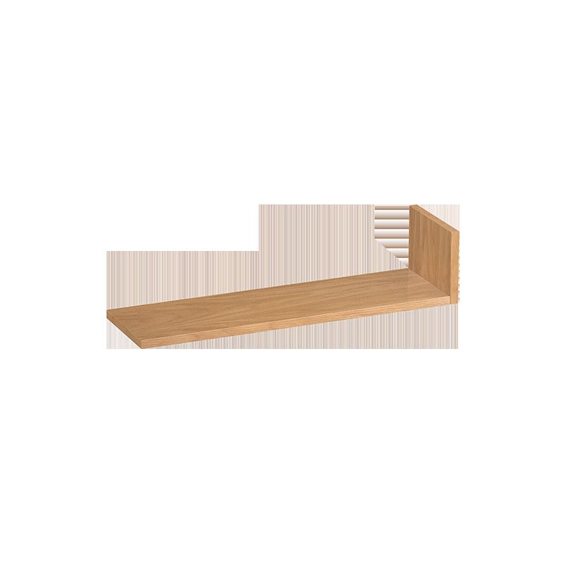 Lecco莱克 置物板系列