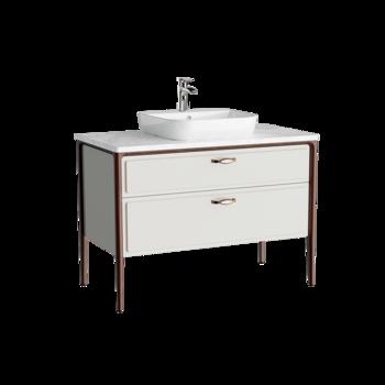 Seine塞纳 浴室柜